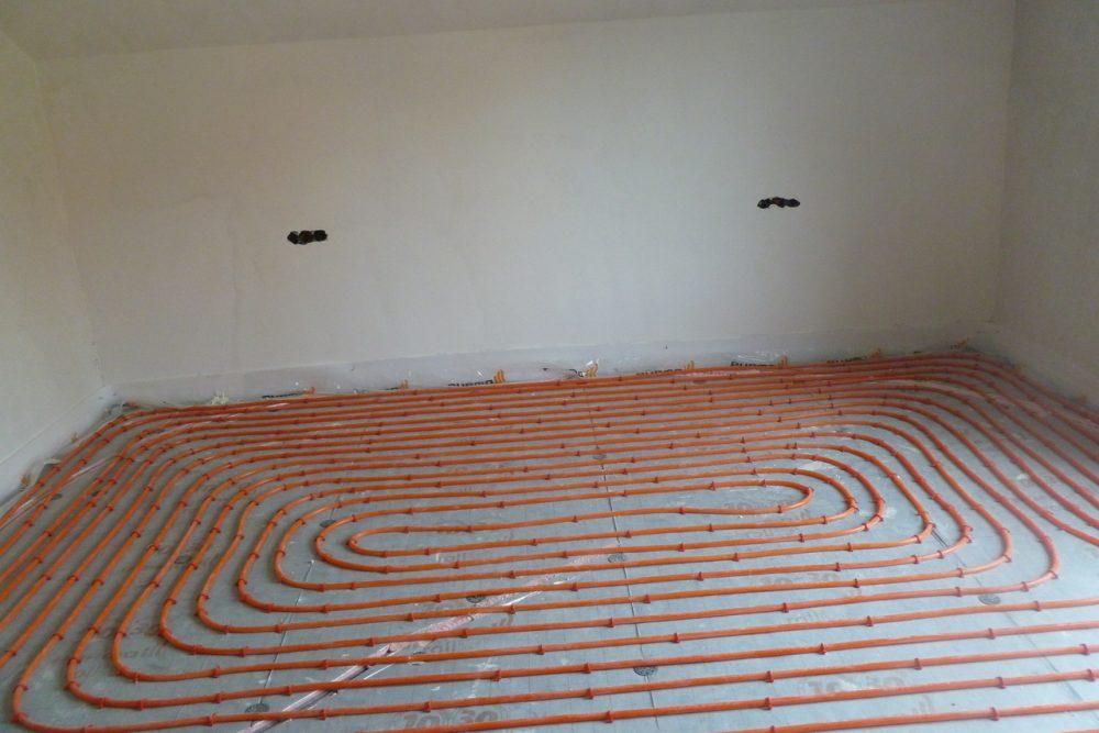 poze 2017 mad instal 202